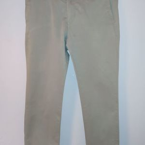 Tommy Hilfiger chino παντελόνι γκρι.
