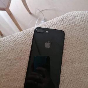 Πωλείται iPhone 7 Plus