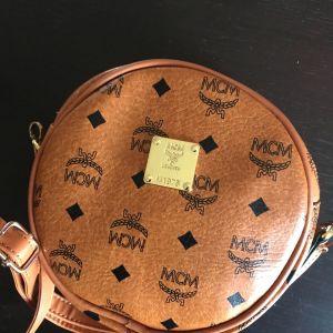 Τσάντα MCM