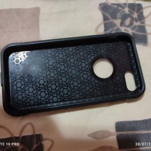 θήκη camo iphone 7