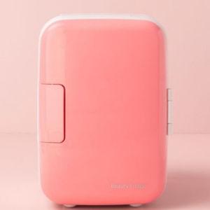 Mini ψυγείο καλλυντικών