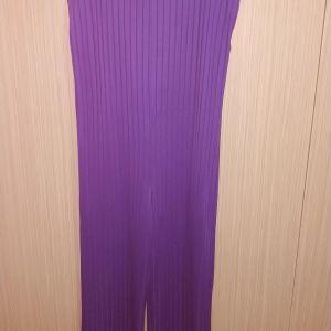 Zara ολοσωμη φορμα large