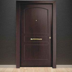θωρακισμένες πόρτες ασφαλείας 500 ευρώ με τοποθέτηση...