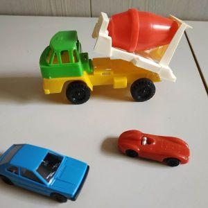 Joy toy, JOY TOY, JOYTOY, αυτοκινητάκια. βιοζάχ, viozach
