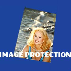 ΑΓΓΕΛΙΕΣ ΑΛΙΚΗ ΒΟΥΓΙΟΥΚΛΑΚΗ ΑΥΘΕΝΤΙΚΗ ΦΩΤΟΓΡΑΦΙΑ KODAK '80s ALIKI VOUGIOUKLAKI GREEK CINEMA MOVIE STAR ORIGINAL VINTAGE PHOTO GREECE