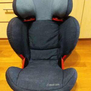 Παιδικό Κάθισμα αυτοκίνητου MAXI COSI RODI AIR PROTECT ISOFIX 15-36kg
