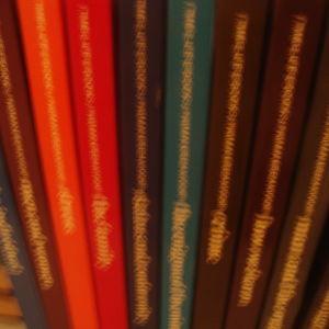 TIME LIFE BOOKS. HUMAN BEHAVIOUR