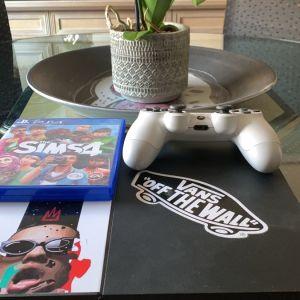 Πωλειται PS4