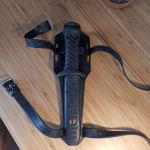 wenoka μαχαίρι κατάδυσης original