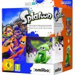Splatoon 1 Special Edition Collector's για Wii U