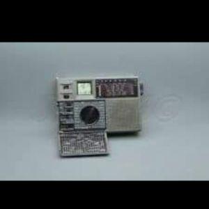 1987 άριστη κατάσταση ραδιο SIEMENS RK 702 WORLD RECEIVER FM/MW SW1-5-RADIO-SHORTWAVE-CLOCK & ALARM.