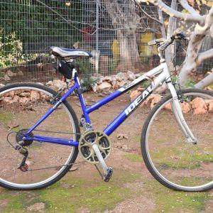 Ποδήλατο mountain IDEAL
