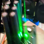 assuva sensor 8