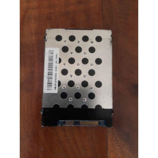 HDD _  skliri diski - RAM - trofodotika klp. gia Laptop