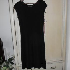 Φόρεμα κλος Zara