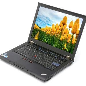 """Lenovo ThinkPad T410 14.1"""" Quadro"""