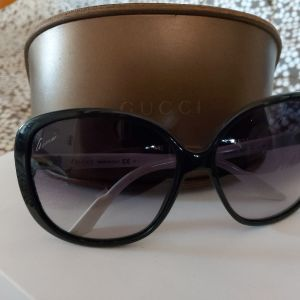Γυαλιά Ηλίου GUCCI