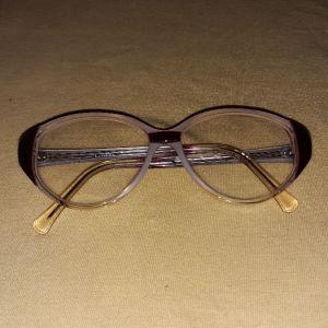 σκελετος οπτικων γυαλιων
