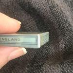 Συλλεκτικό , blue Gillette blades πακέτο με 5 τεμαχια