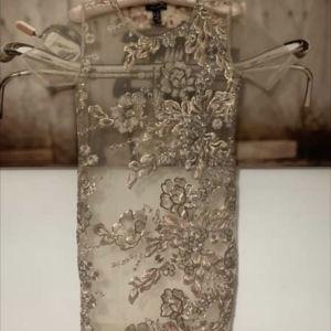 Φόρεμα καινούργιο εκπληκτικό