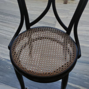 κλασσική καρέκλα
