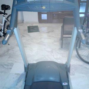 Πωλείται διάδρομος γυμναστικής