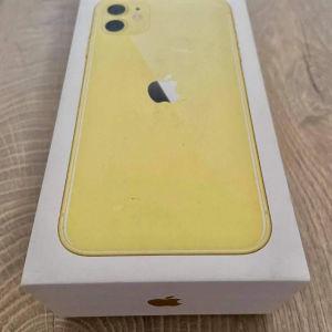 iphone 11(64gb)