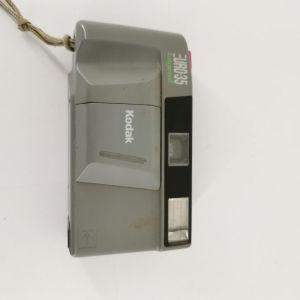 Φωτογραφική μηχανή (Kodak), εποχής 2000