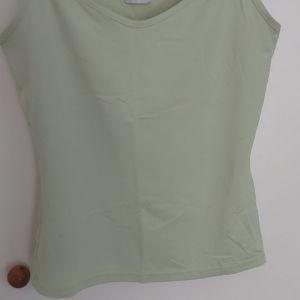 Γυναικεια μπλουζάκια