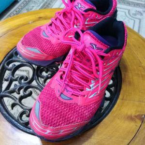 παπούτσια αθλητικά Mizuno