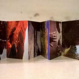 Καρτ ποστάλ ( 8 )