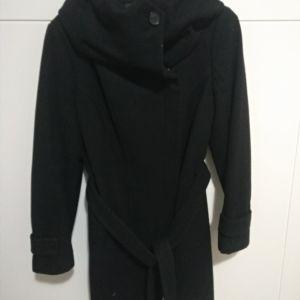 γυναικειο παλτο zara