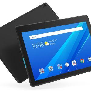 """Σφραγισμένο, καινούριο, Lenovo Tab E10 WiFi 10.1"""" μνήμη 2gb/16gb, εγγύηση 24 μήνες επίσημης ελληνικής αντιπροσωπείας, απόδειξη αγοράς από Κωτσόβολο"""