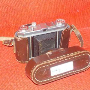 Φωτογραφική μηχανή KODAK RETINA Ia.