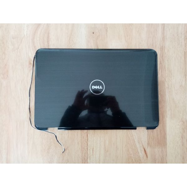 Dell Inspiron 15 N5010, M5010 back cover othonis