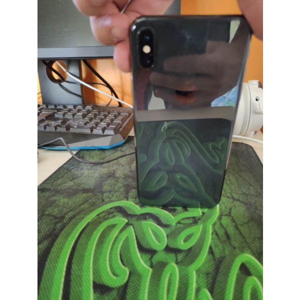 iphone xs max 64gb mavro