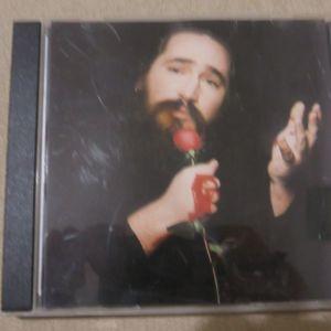 CD Ο Ρομπεν των χαζων - Ροδον Live - Τζιμης Πανουσης