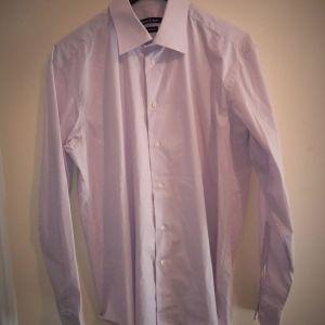 Emilio Corali ανδρικό πουκάμισο large