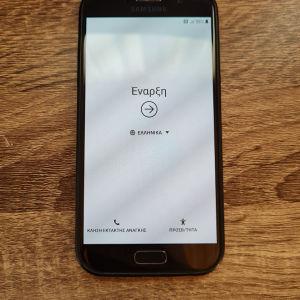 Samsung galaxy a5 2017 πώληση η ανταλλαγή με samsung galaxy note 4