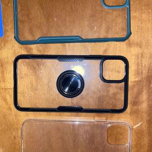 Θηκες iPhone 11 Pro Max