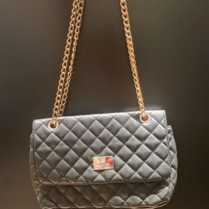 Hunter Bag