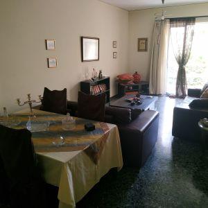 Πωλείται διαμέρισμα στην Παλατιανή-Ίλιον