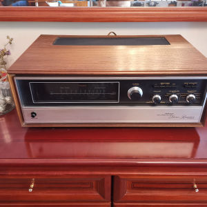 Pioneer Sx9000 stereo receiver
