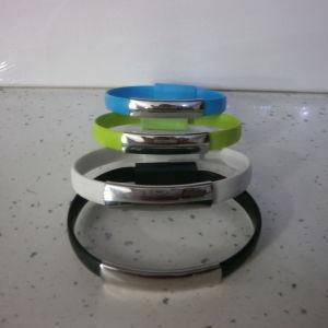 ΚΑΛΩΔΙΟ - ΒΡΑΧΙΟΛΙ USB σε micro USB ΓΙΑ ΦΟΡΤΙΣΗ ΚΙΝΗΤΟΥ
