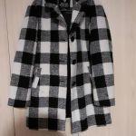 Παλτό  για κοριτσι