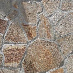 Αναλαμβάνω τοποθέτηση πλακιδίων και ακανονιστες πετρες