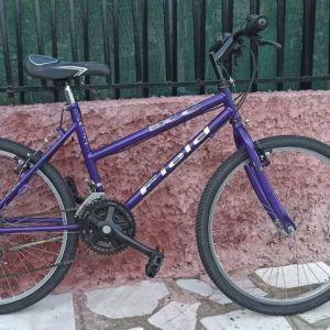 Ποδήλατο 24 ιντσών FIELD