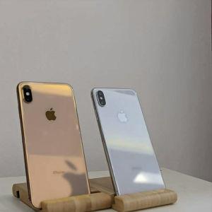 iPhone XS 64GB ΕΚΘΕΣΙΑΚΑ!!!
