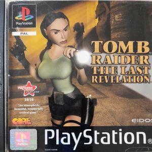 Πακέτο 1ο, με 3 Playstation 1 games σε αρίστη κατάσταση.
