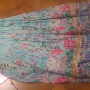 Εφηβικό - παιδικό φορεμα